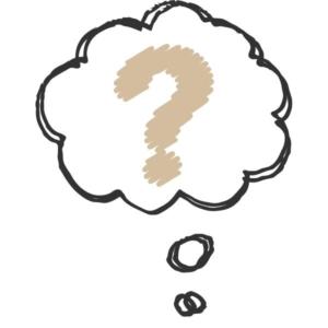 Welche Unterschiede gibt es beim Futonsessel?