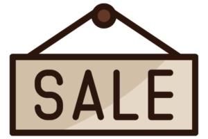 Futonsessel Sale